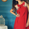Eid-ul-Adha Collection 2015 By Teena by Hina Butt
