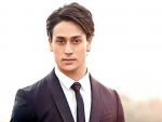 Why Tiger Shroff Call Tiger