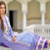 Salam's Textile Wijdan Women Eid ul Adha Wear Dresses 2015 Vol-4