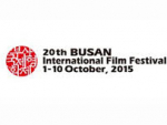 20th Busan International Film festival Starts from 01 Oct