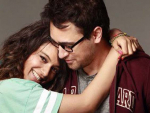 'Katti Batti' Of Imran and Kangana Allows to Release in Pakistan