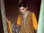 Khaadi Cambric Autumn Collection 2015-16 Catalog