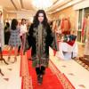 Diwali Trunk Show at Ensemble Dubai