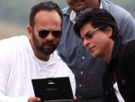 Rohit Shetty turns out as the highest paid director