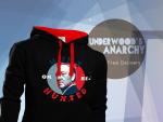 Urban Apparel Men Winter Collection 2015