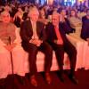 CCBPL Coronate Savvy & Successful Women of Pakistan