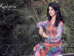 Kayseria Winter Women Collection 2015