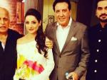 Humayun Saeed star in Mahesh Bhatt Upcoming Film