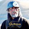 Pakistani Movie Quetta- A City of Forgotten Dreams