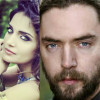 Armeena Rana Khan to Debut With Christopher Faith in British Movie