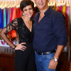 Mandira Bedi's Launched her Multi Designer Outlet