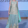 Rani Emaan Dresses Displayed at Pakistan Fashion Week 8 London 2015