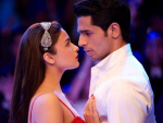 Alia Bhatt Refuses Marriage Rumors with sidharth malhotra