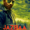Movie 'Jazba' Did Business of 4.23 crore on First day of Release