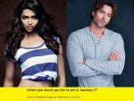 Fans Want Hrithik and Deepika Star in Aashiqui 3