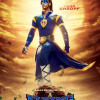 Tiger Shroff Looks Slick as a Superhero in A Flying Jatt Poster