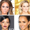 6 Make-Up Trends To Follow This Fall