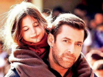 Bajrangi Bhaijaan Slammed with INR50 Crore Copyright Infringement Suit