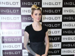 The First Ever INGLOT Store Launched in Lahore