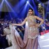 Ammara Khan Bridal Dresses PLBW 2015