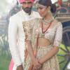 Elan Wedding Collection 2015