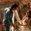 "Hate story 3 first song , ""Tumhe Apna Banane ka"" Came Out"