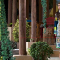 Latest Women Kurti Collection By Lala Textiles 2015-2016
