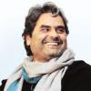 Vishal Bhardwaj Desires to cast Saif, Shahid and Kareena