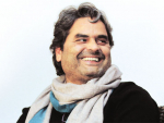 Vishal Bhardwaj Desires to cast Saif, Shahid and Kareena