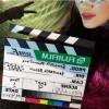 """Mathira & Danish Taimoor Star in """"Tum Hi To Ho"""""""