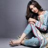 Monsoon Cambric Collection 2015 by Al-Zohaib Textile