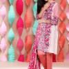 Nishat Linen Women Winter Collection 2015
