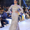 Republic by Omar Farooq Collection at PLBW 2015
