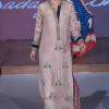 Sadaf Amir Collection PFW8 London 2015