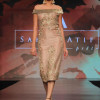 Pret Collection at Shaan-e-Pakistan Fashion Show 2015 By Sahar Atif