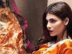 Sana Safinaz Silk Collection 2015
