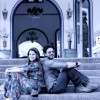 SRK And Kajol's Dilwale On Set Pictures unveiled