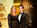 Lux Style Awards 2015 Best Dressed Male Celebrities