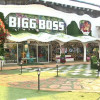Bigg Boss 9 House Pictures Revealed