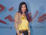 Pakistan Fashion Week 8 London 2015