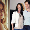 Jackie Shroff's Daughter Defends Topless Pictures