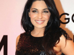 Meera Allegedly Ran Away With PKR 7 Lac
