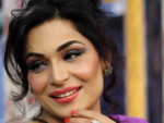 Meera featured on an Item Song for Bollywood Movie