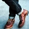 """Men's Solution to Their """"Shoedrobe"""""""