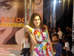 Fashion and Music Extravaganza by BDC Lahore