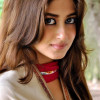 Sajal Ali's Movie Debut with 'Ishq 2020′