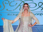 Sara Rohale Asghar Collection 2015