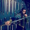 Sunny Leone, Alia Bhatt, Sidharth Malhotra best Instagram Pictures
