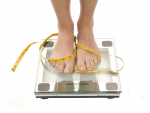 Six Ways to Reduce Weight
