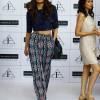 Athiya Shetty is the Next Style Diva